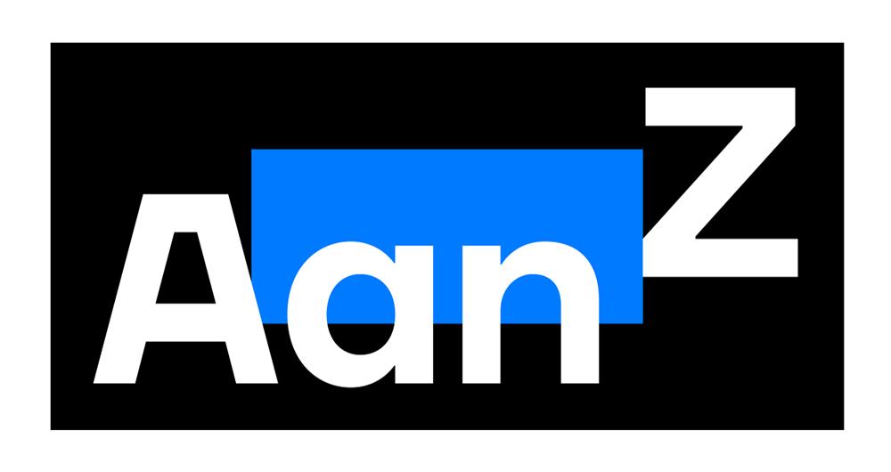 AanZ Projecten | Projectbeheersing | Rotterdam